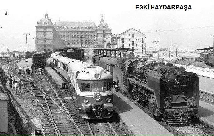 Spoor-29