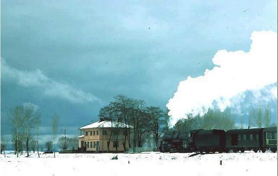 Spoor-30