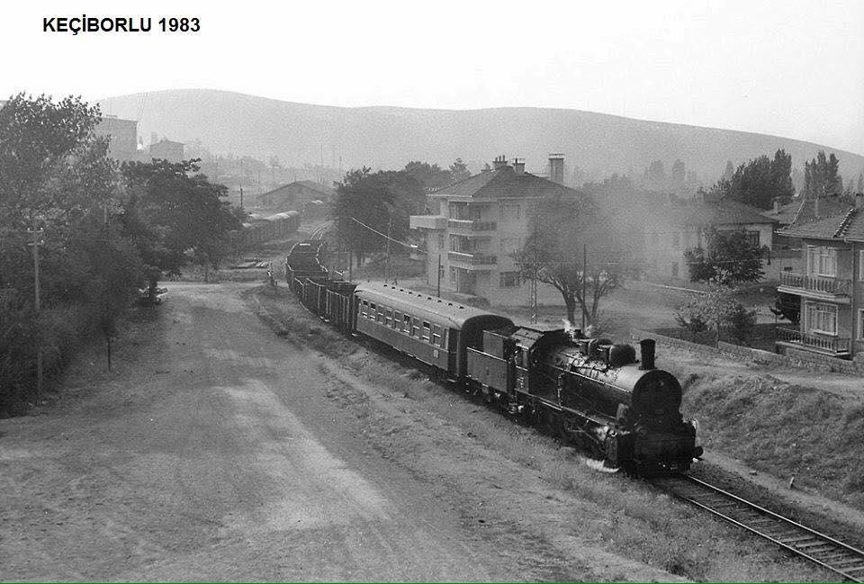 Spoor-31