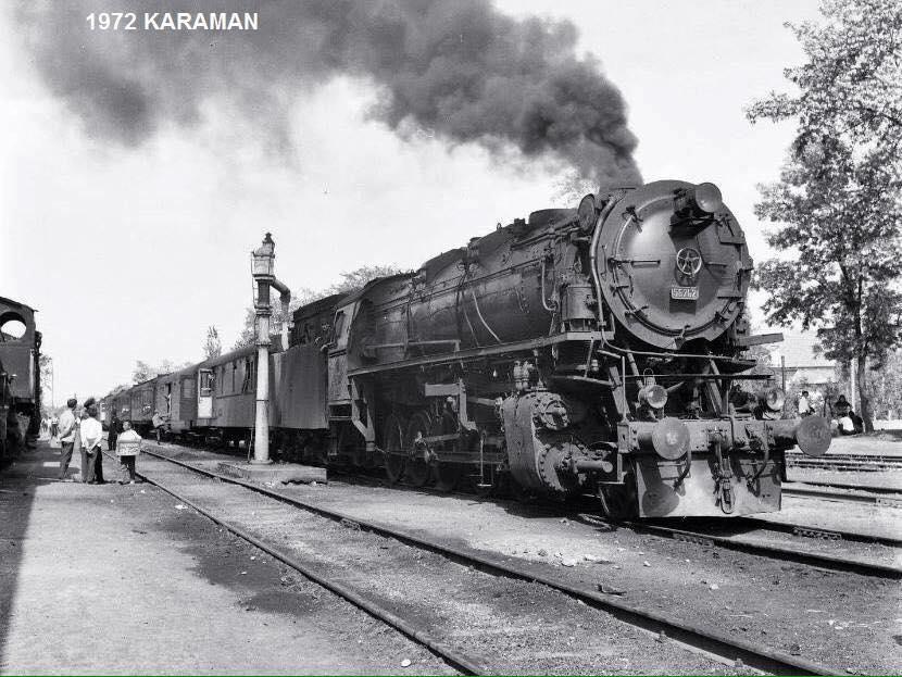 Spoor-32
