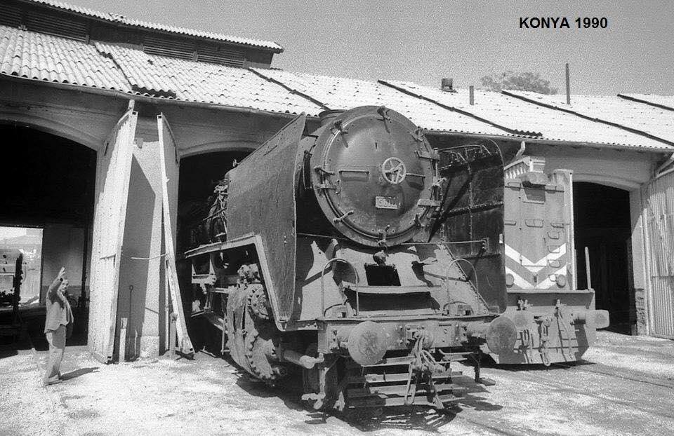 Spoor-33