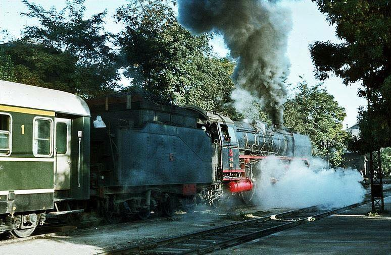 Spoor-34