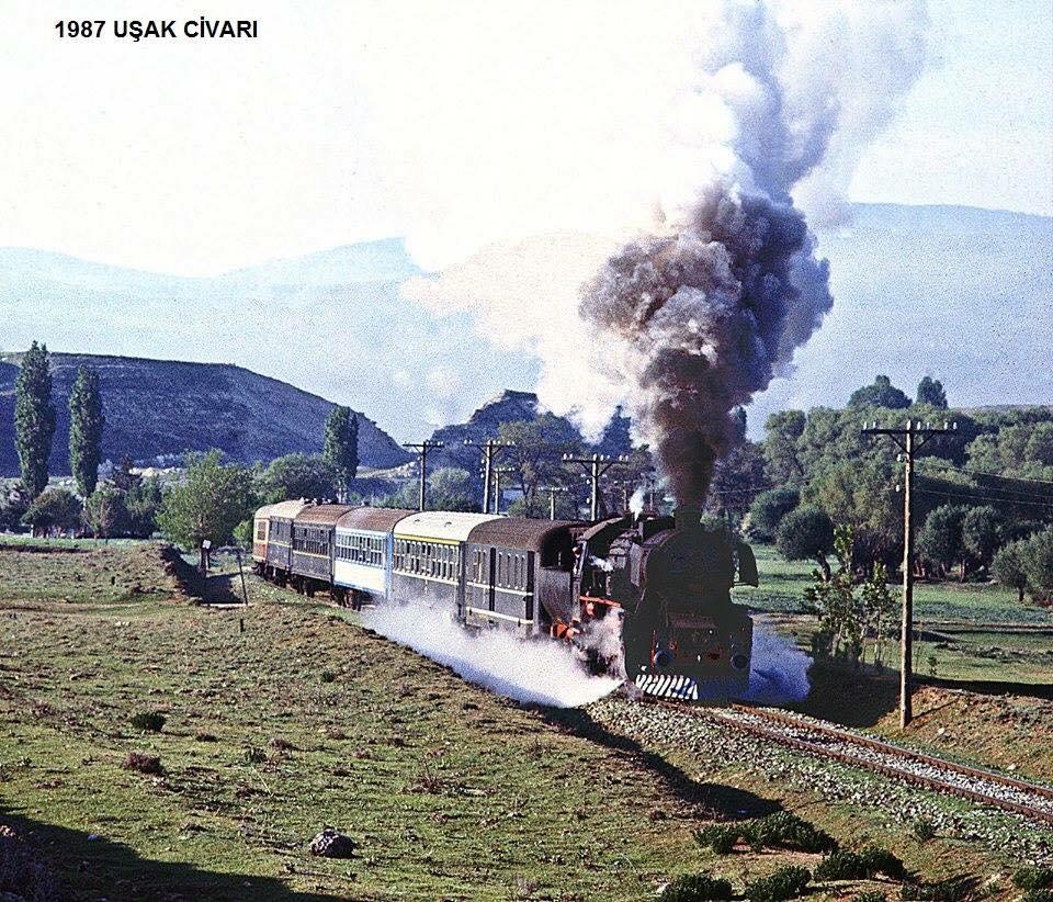 Spoor-35