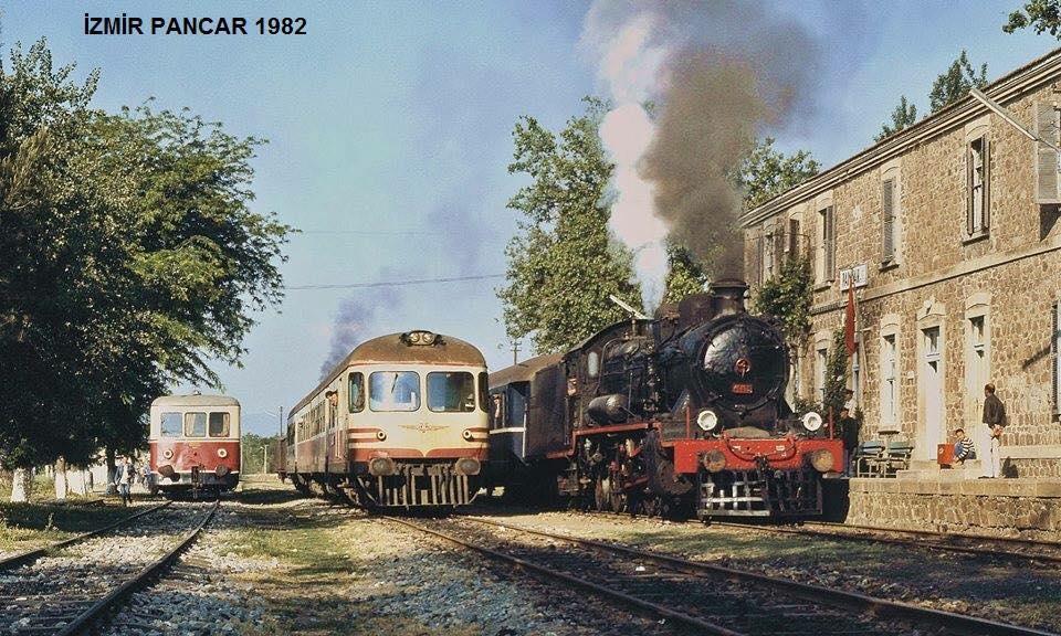 Spoor-37