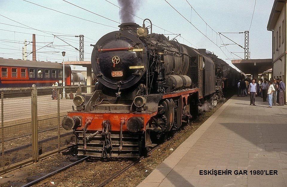 Spoor-38