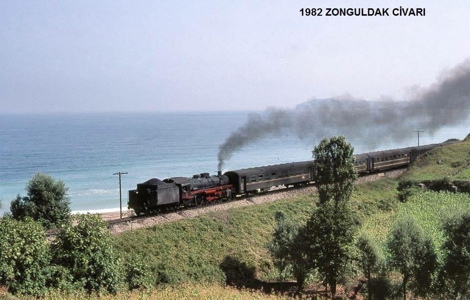 Spoor-39