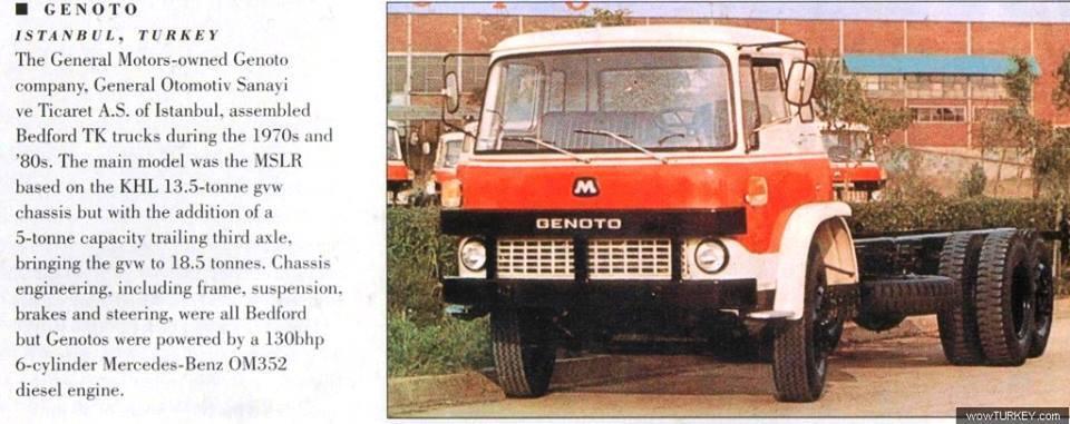 Bedford-Denoto-Media[1]