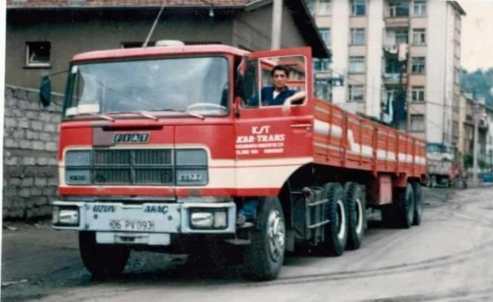 Fiat-697-T[1]