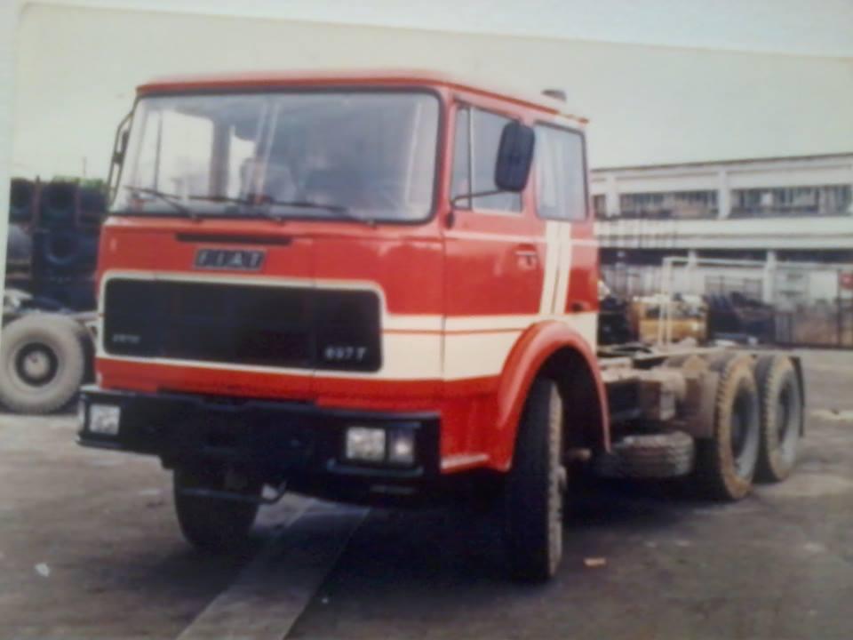 Fiat-697-T-6X4[1]