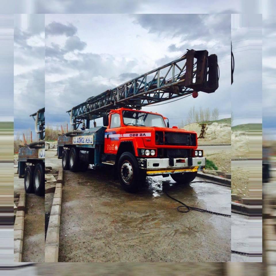 De-Soto-brandweer