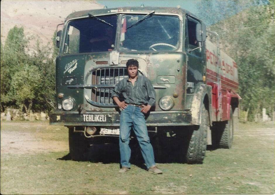 Fiat-682n-1990