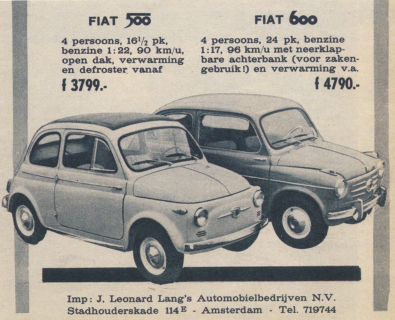 Fiat-Folder-500--600