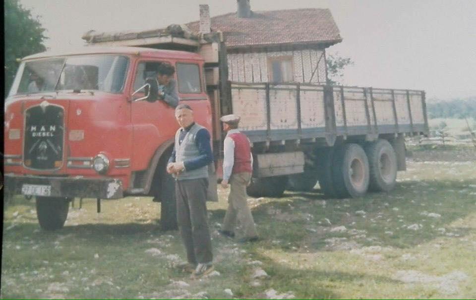 man-6x2-truck[1]