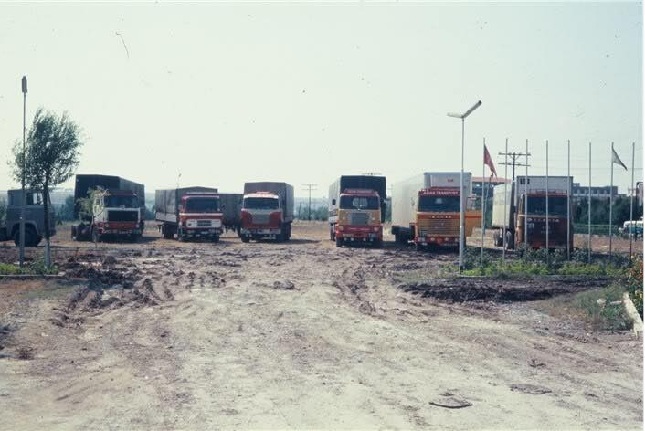 Mahmut-Sonmehul-archief-28