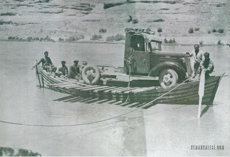 2-Eufraat-rivier