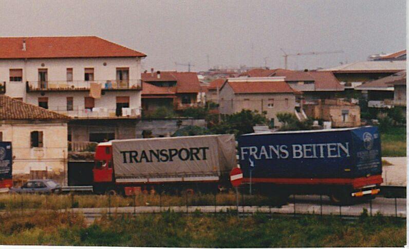 Gijs-Brackenie-1985