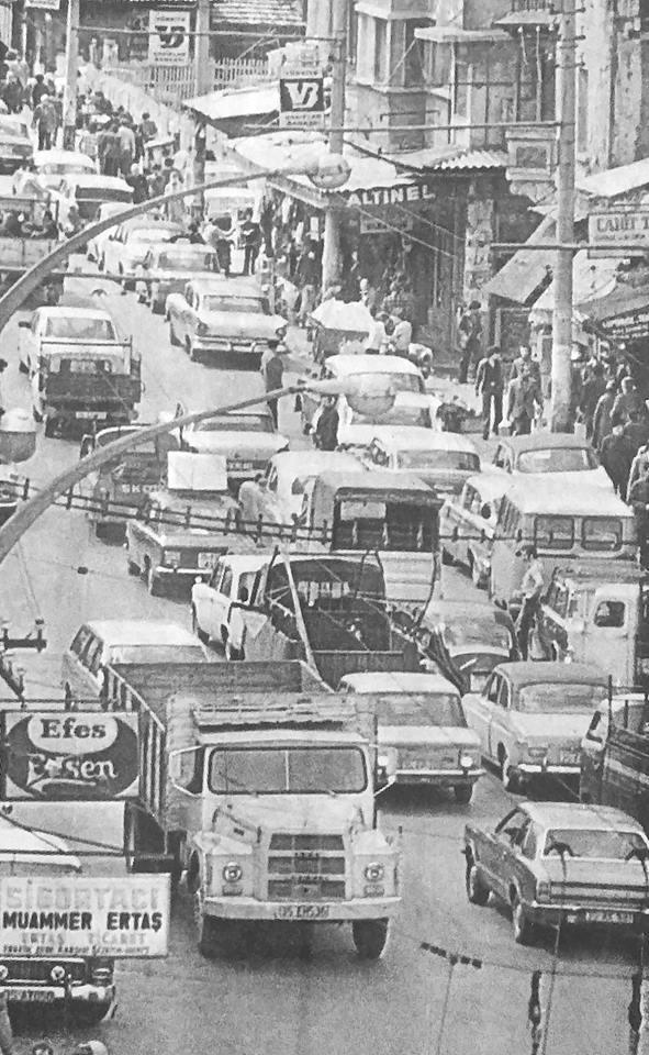 Izmir-1977
