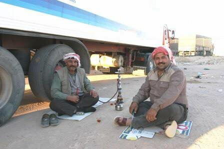 drivers-Middle-east-4