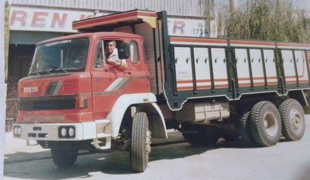 Ford-6X2-de-laatste-serie-in-1987