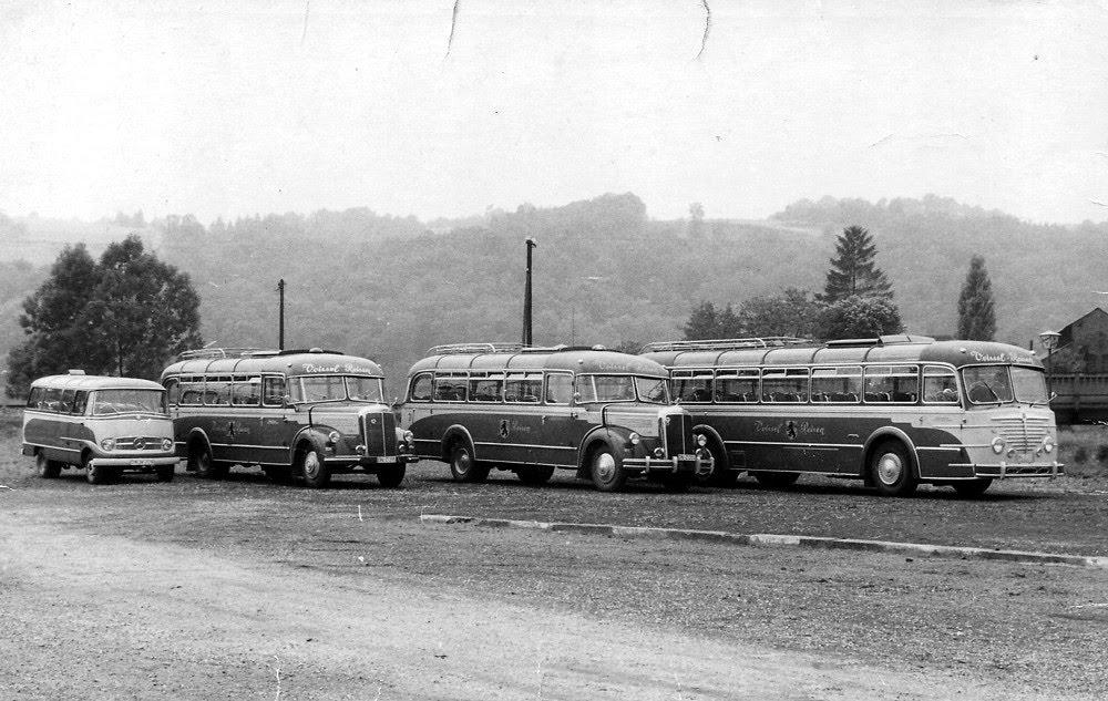 Mercedes--Bussing-Voissel-Duren