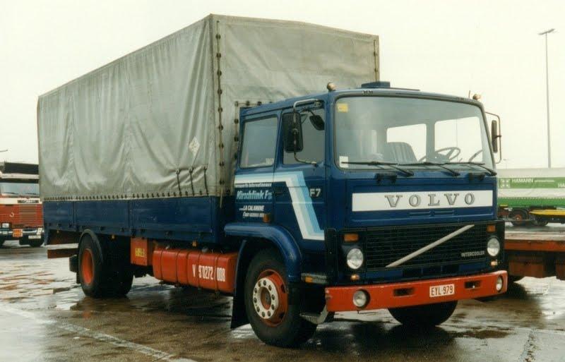 Volvo-F7-1991-Pritche-La-Calamine