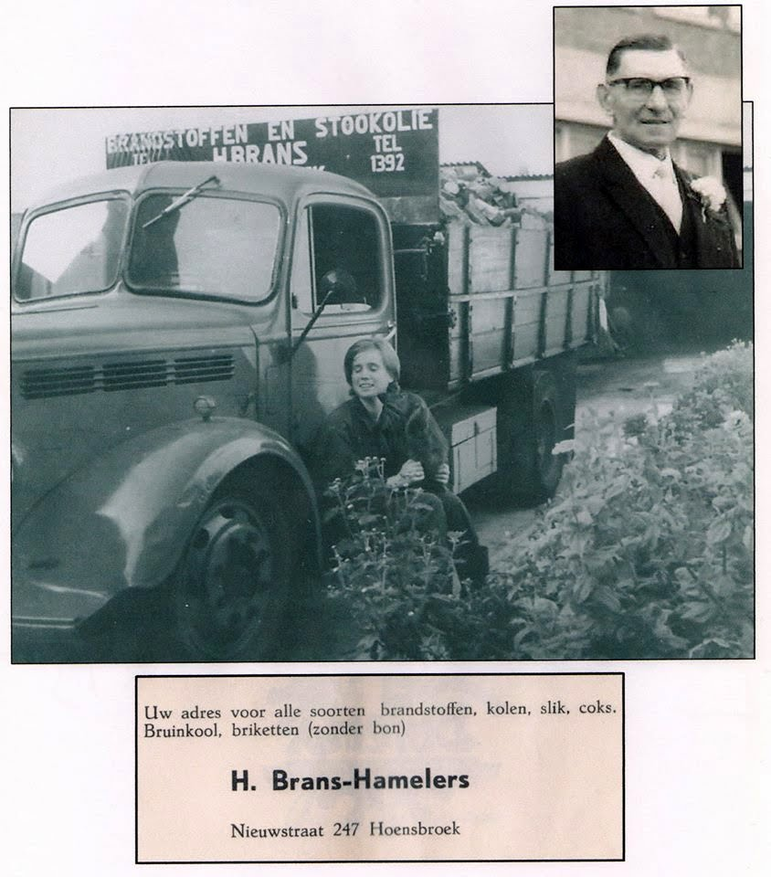 H.Brans-Hameleers--archief-Gonnie-Boekhorst-Caris