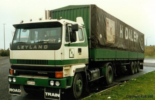Leyland--Marathon-H-K-S-Eupen