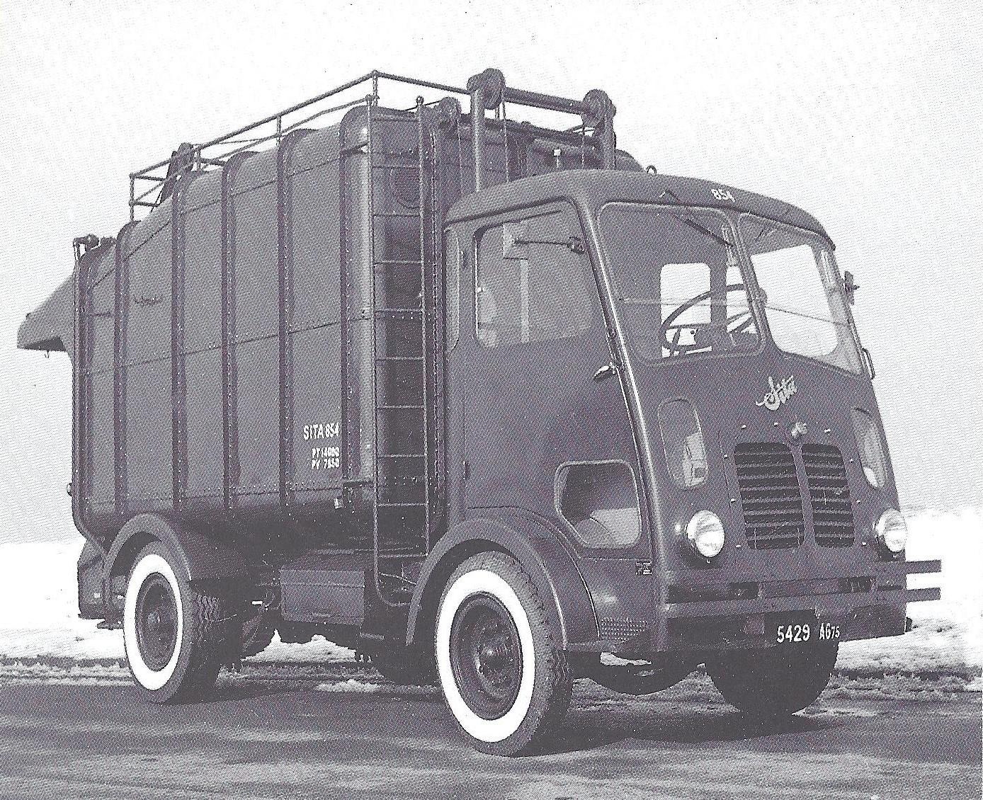 Sita-Schneider--Hercules-vuilniswagen--genoemd-naar-hun-Hispano-Suiza-dieselmotor