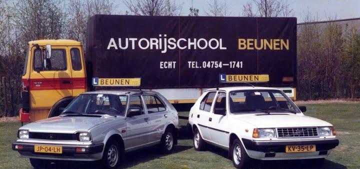 rijschool-Graad-Beunen-Echt