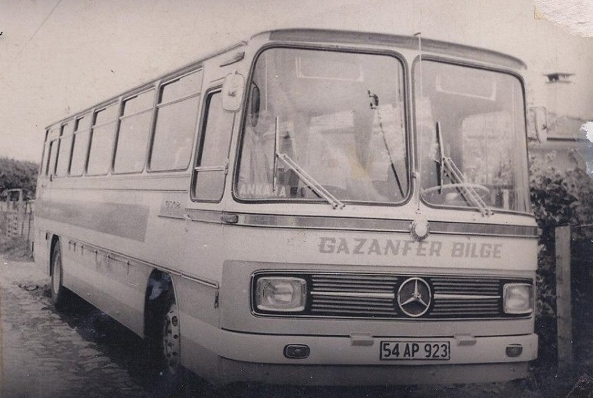 Mercedes-0302