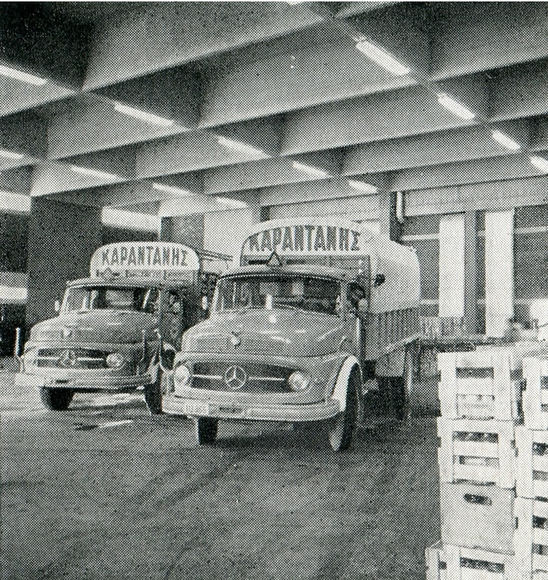 Karantis-Frisdranken-fabriek-Korinthe-2