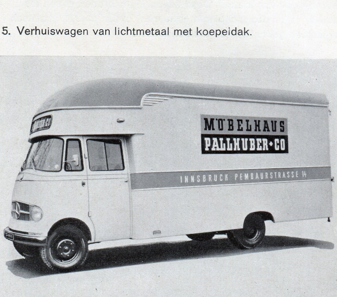 MB-l-405-407-20