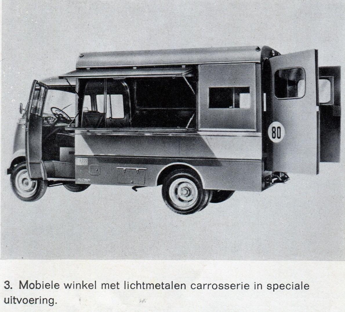 MB-l-405-407-22