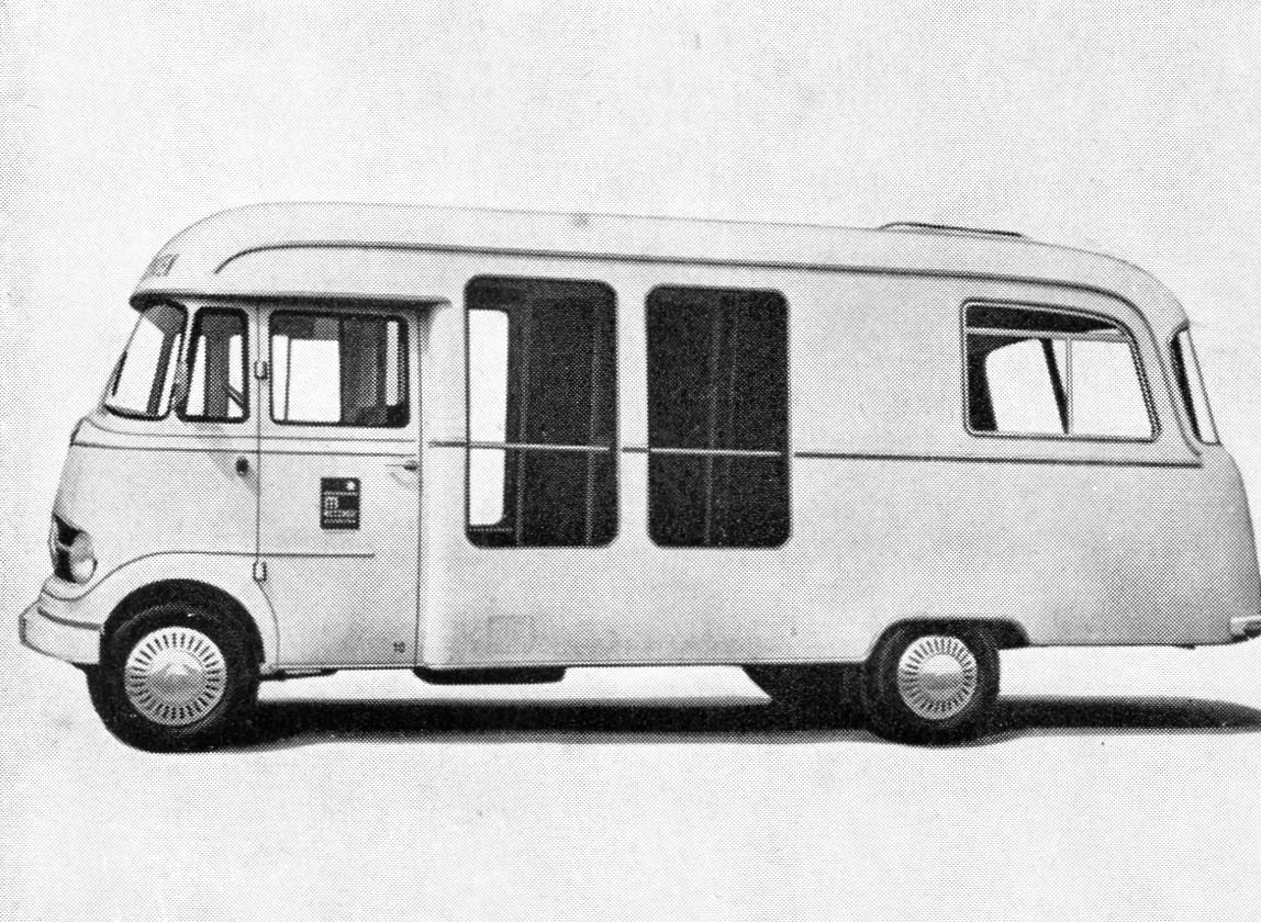 MB-l-405-407-25