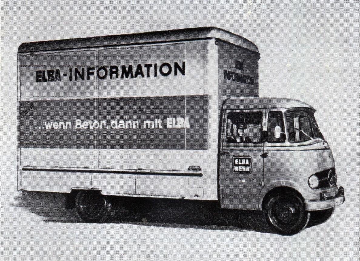 MB-l-405-407-27