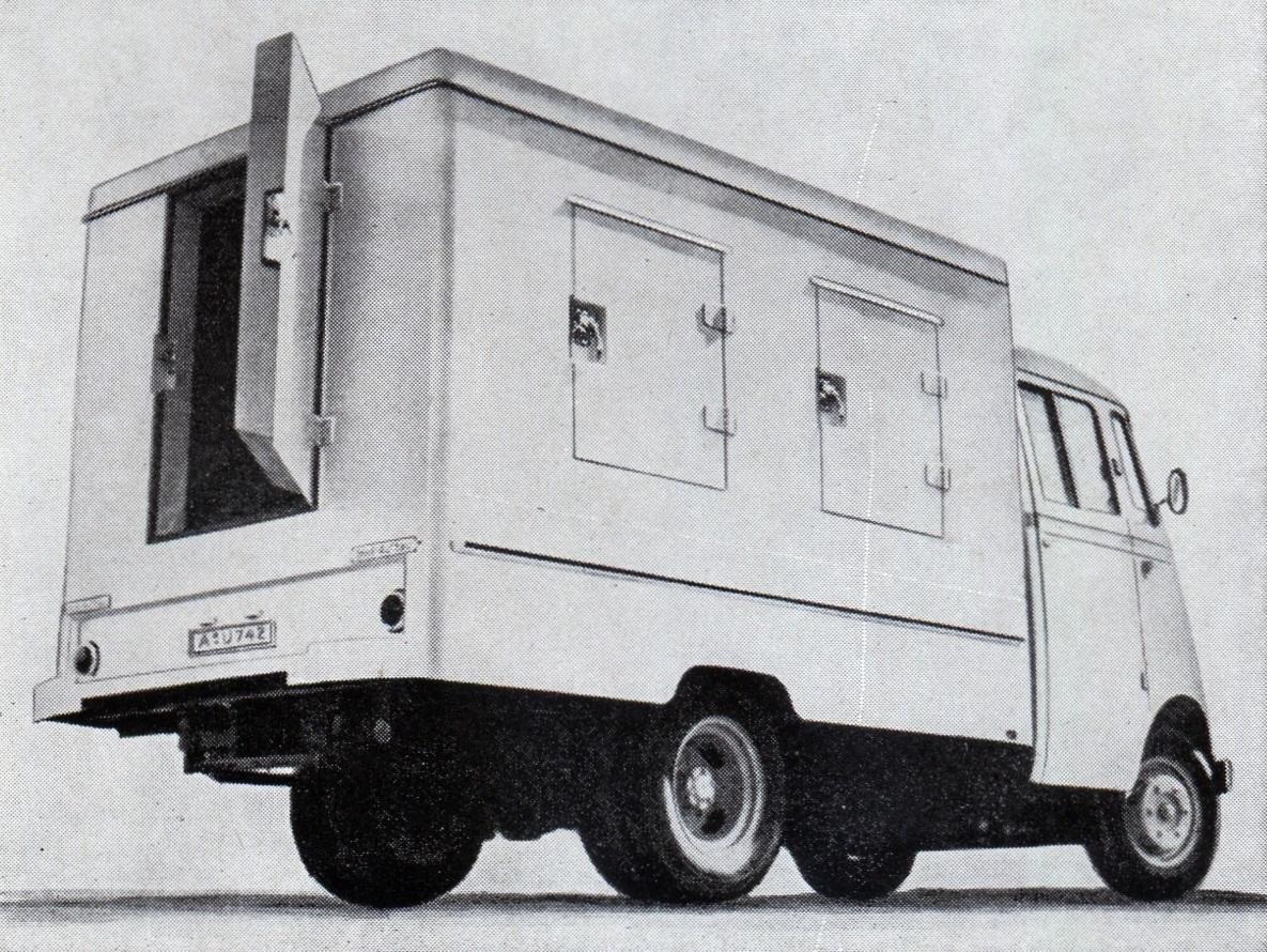 MB-l-405-407-28