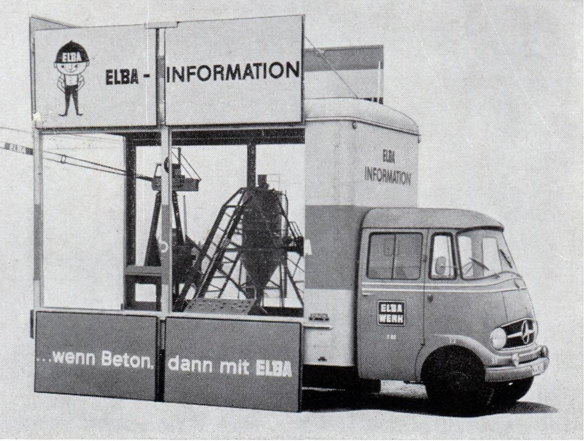 MB-l-405-407-29