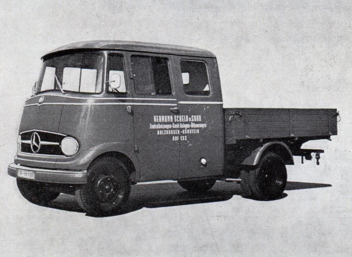MB-l-405-407-30