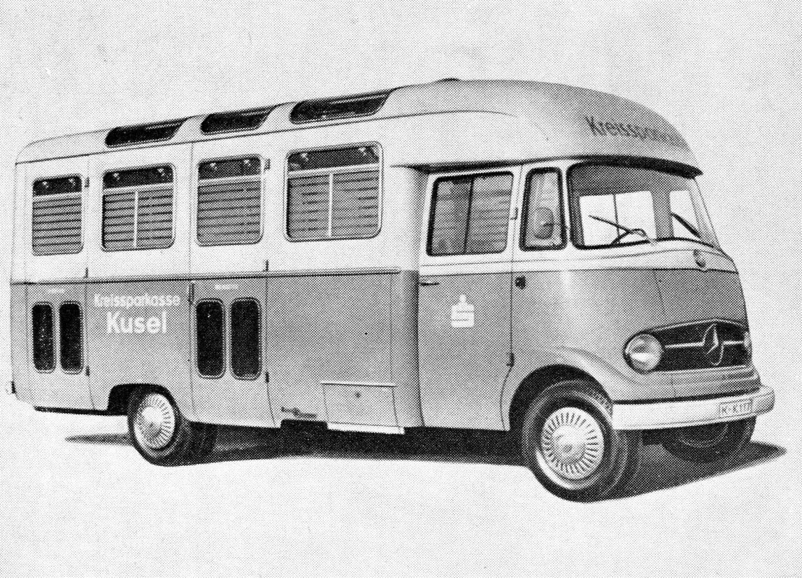 MB-l-405-407-35