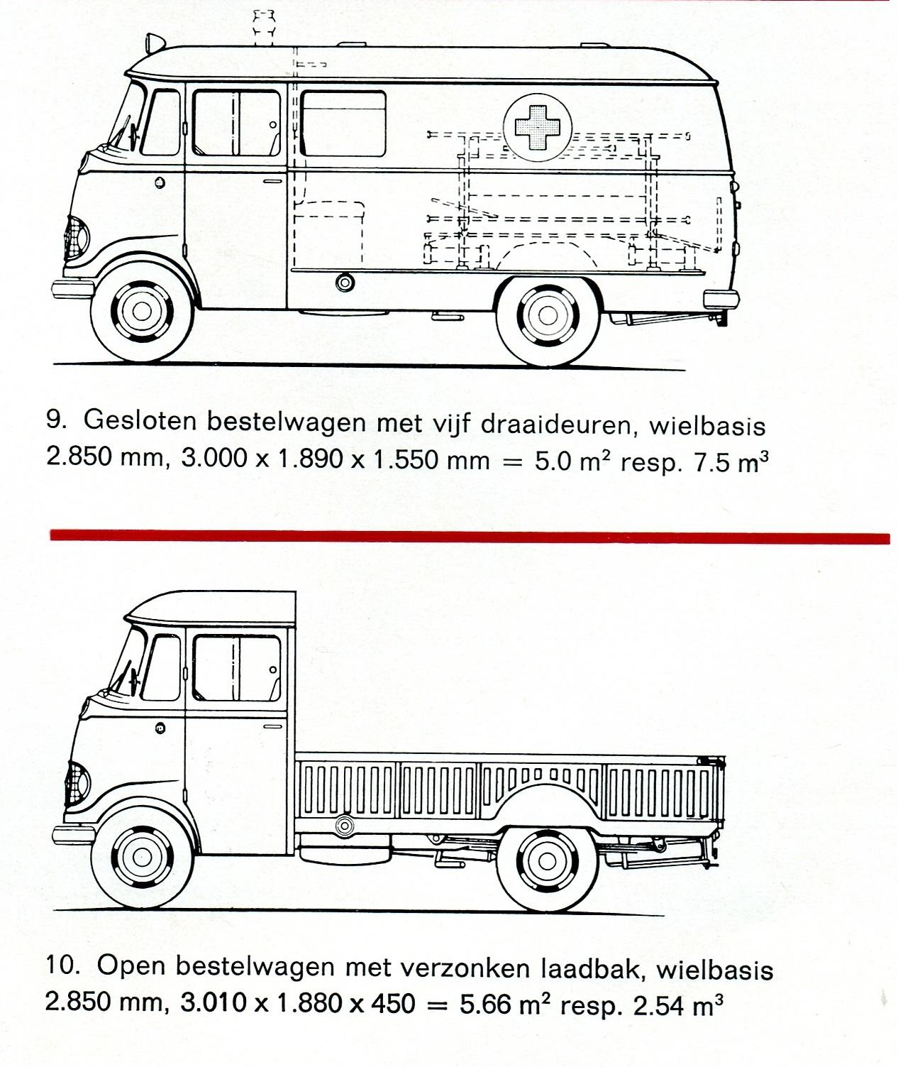 MB-l-405-407-14