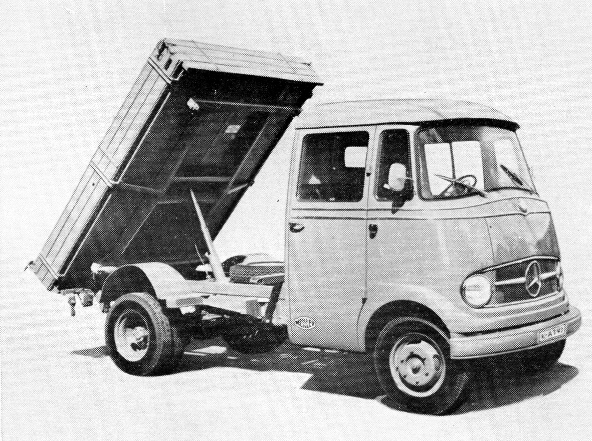 MB-l-405-407-16