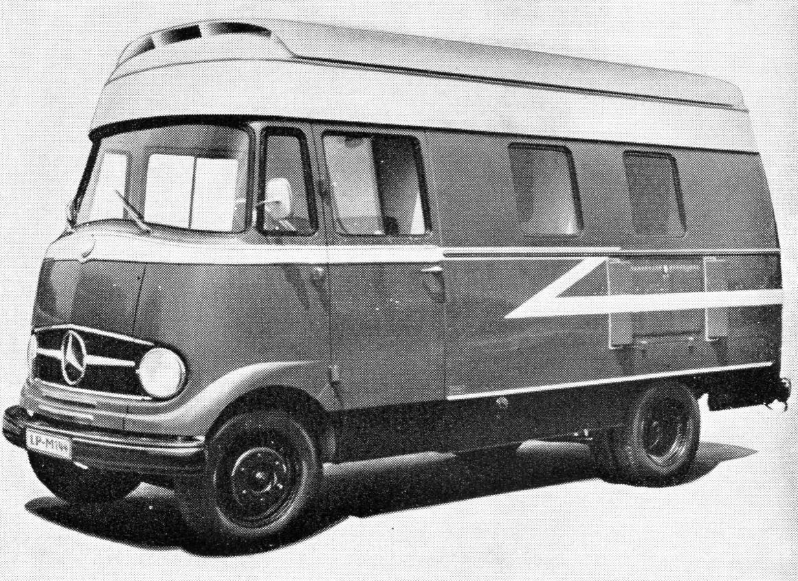 MB-l-405-407-2