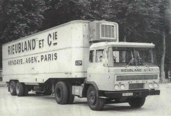 FB-Rieubland-3