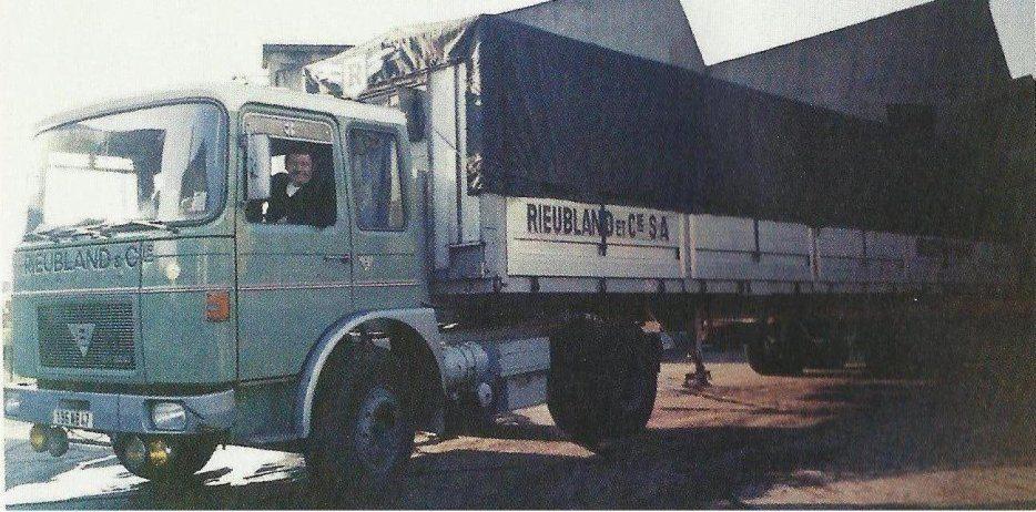 FB-Rieubland-4