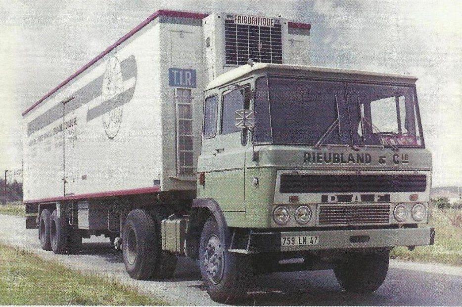 FB-Rieubland-6