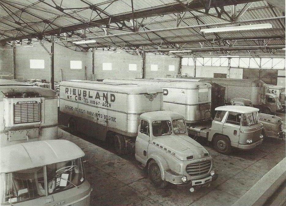 FB-Rieubland-7