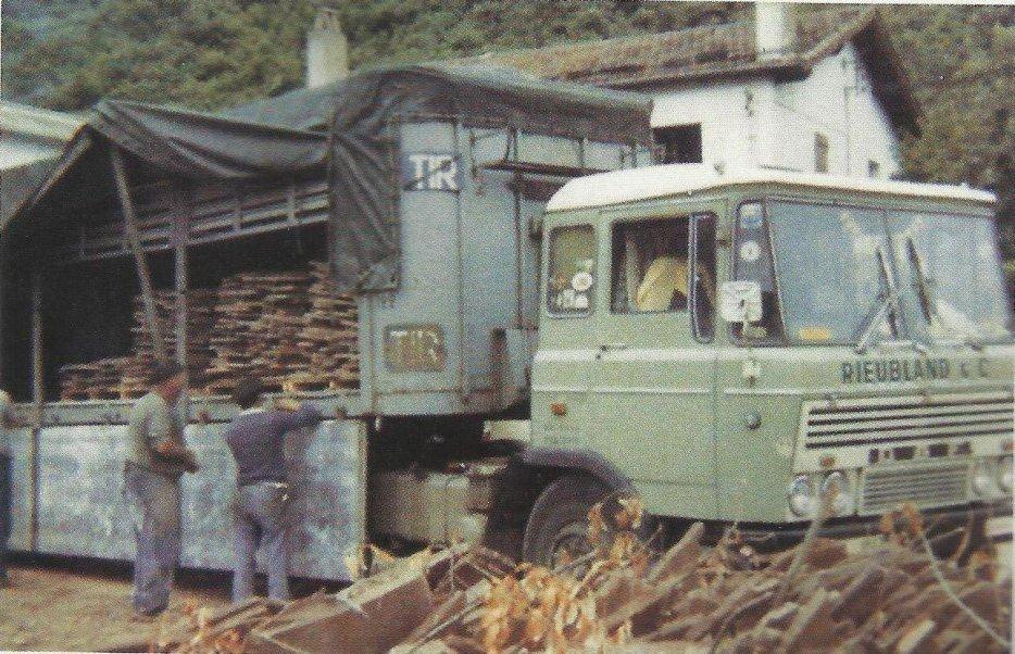 FB-Rieubland-9