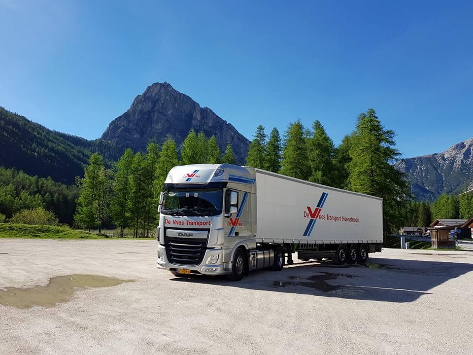 Cortina-d-Ampezzo-3