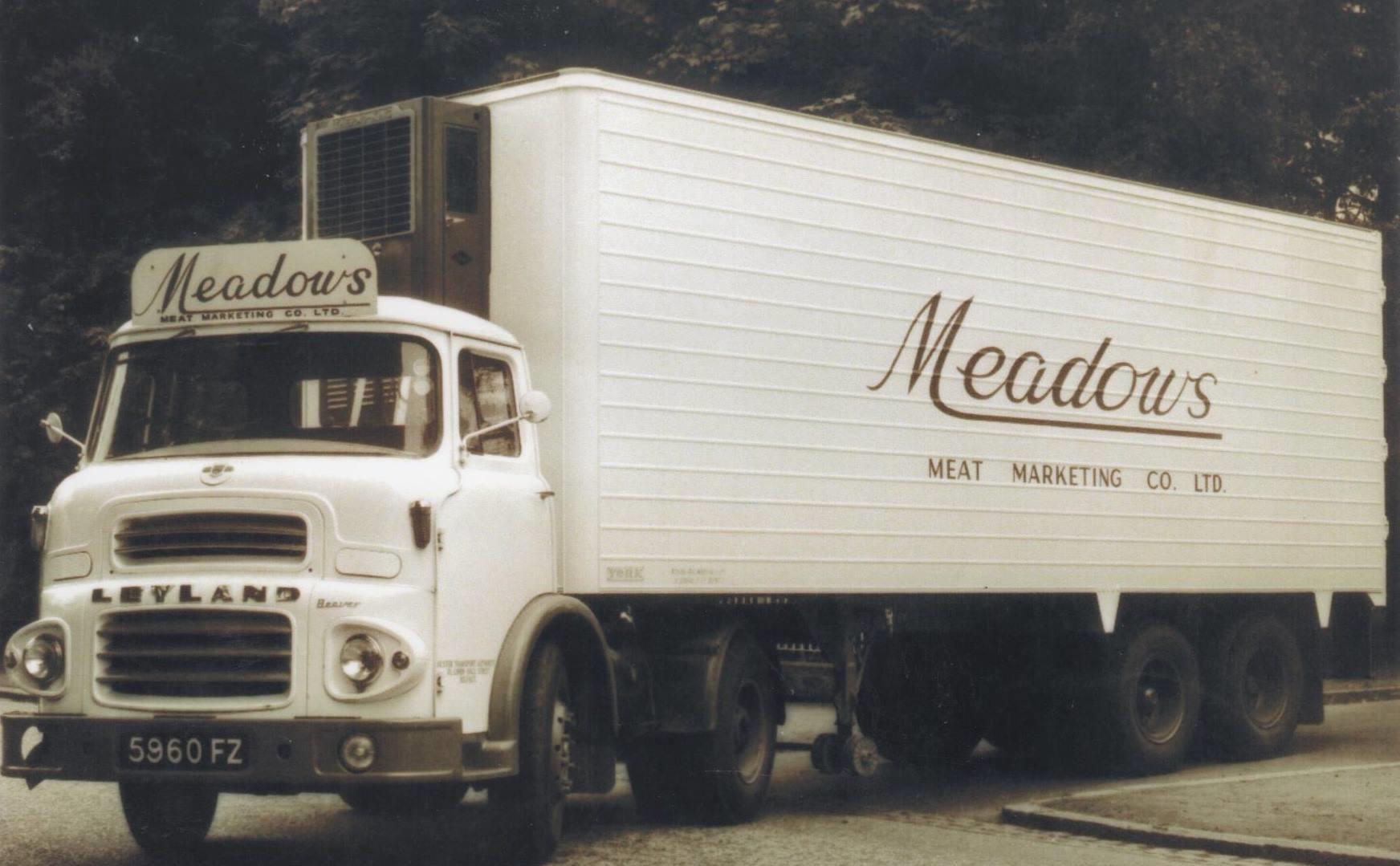 Leyland[2]