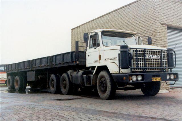 Leyland-Landtrain-ca-1980